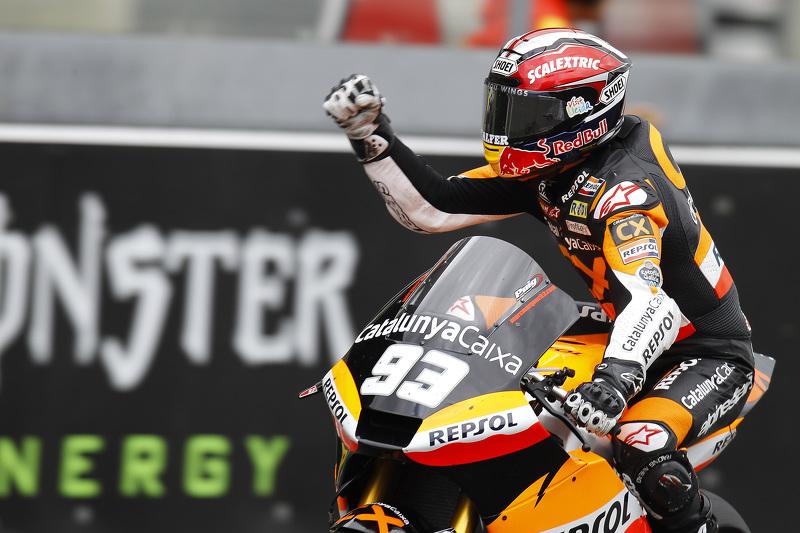 2011 - Vice-Champion du monde