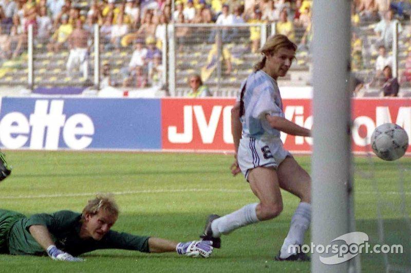 Argentina elimina o Brasil na Copa da Itália