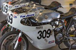 Klasik motorlar