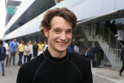 Costantino Peroni