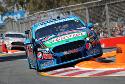 Mark Winterbottom und Steve Owen, Prodrive Racing Australia, Ford