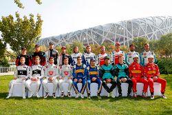 2016 groepsfoto rijders