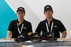 Ropa de Motorsport.com