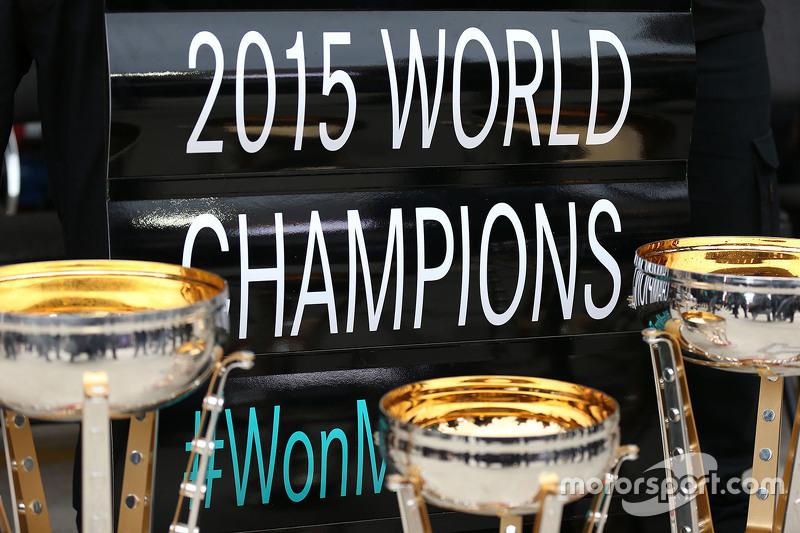 #9) Der Weltmeister zahlt am meisten