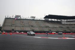 Het stadion