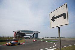 #71 AF Corse Ferrari 458 GTE : Davide Rigon, James Calado