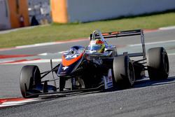 Vitor Baptista, RP Motorsport