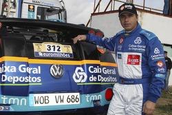 Carlos Sousa