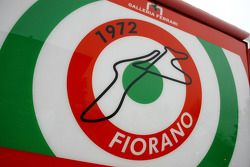 Fiorano Circuit