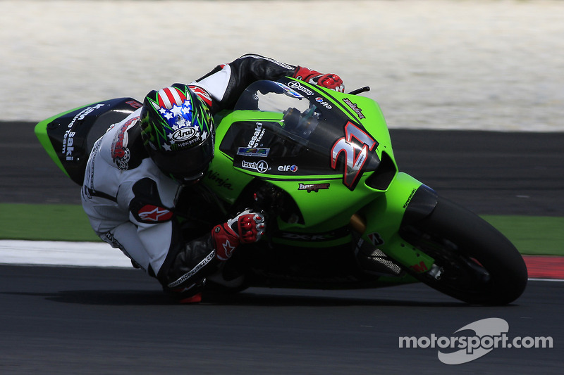 motogp-sepang-test-2008-john-hopkins-kaw