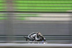 Рэнди де Пюнье, Honda LCR