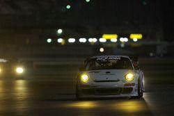 Gotham Competition Porsche GT3 Cup : Jérôme Jacalone, Joe Jacalone, Bob Michaelian, Jim Michaelian, Max Schmidt