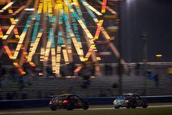 Alegra Motorsports Porsche GT3 Cup : Louis-Philippe Dumoulin, Scooter Gabel, Bob Woodman, Carlos de Quesada; Automatic Racing BMW M6 : Tom Long, David Russell, Jep Thornton, Joe Varde