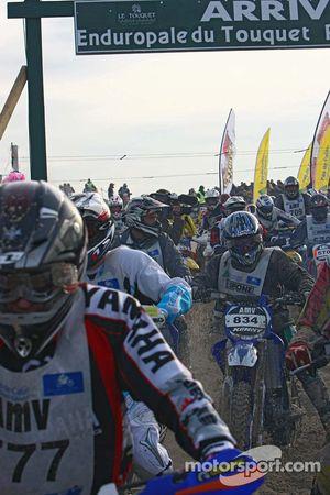 bike-2008-end-pc-0448