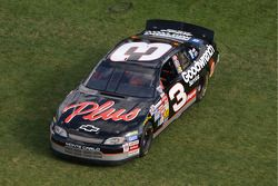 Dale Earnhardts Siegerauto des Daytona 500 von 1998