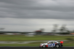 Shane Van Gisbergen (SP Tools Racing Ford Falcon BF)