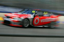 Jamie Whincup - Team Vodafone