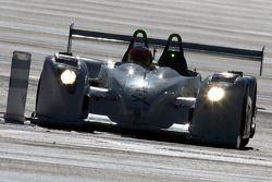 #18 Rollcentre Racing Pescarolo - Judd: Joao Barbosa, Martin Short