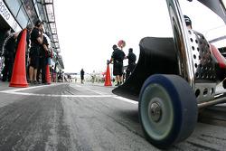 Scuderia Toro Ross