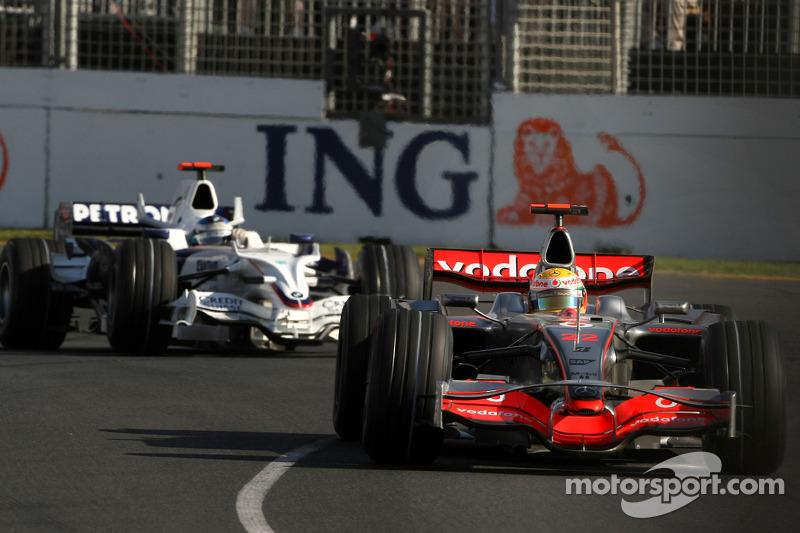 #5: Australia 2008