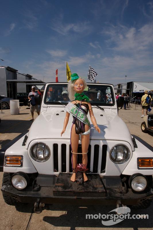 Korean cuties model nude photos