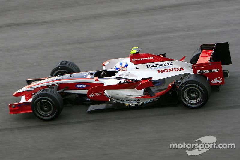 "<img src=""https://cdn-7.motorsport.com/static/img/cfp/0/0/0/200/227/s3/united_kingdom-2.jpg"" alt="""" width=""20"" height=""12"" />Энтони Дэвидсон, Super Aguri (0 очков)"