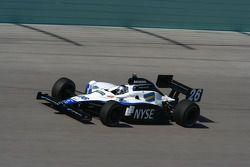 Marco Andretti