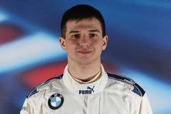 Mihai Marinescu, FMS International