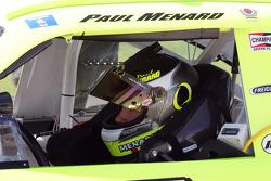 Paul Menard