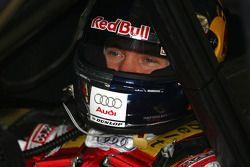 Mattias Ekström, Audi Sport Team Abt Sportsline, Portrait