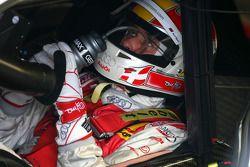 Tom Kristensen, Audi Sport Team Abt Sportsline, Portrait