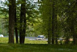 #61 AIM Autosport Ford Riley: Brian Frisselle, Mark Wilkins