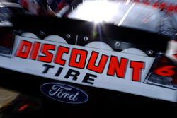 Discount Tire Ford