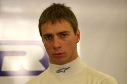 Daniil Move, KTR