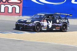 Racers Edge Motorsports Maxda RX-8 : Tommy Constantine, Graig Stone