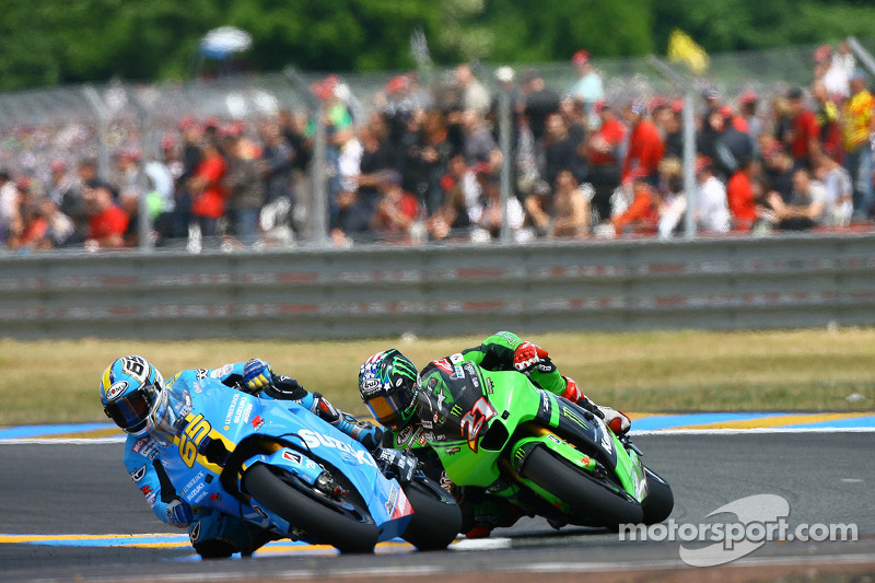 motogp-french-gp-2008-loris-capirossi-an