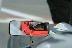 Max Chilton reflects on what he has to do