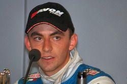 Matteo Chinosi