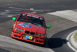 #194 BMW M3