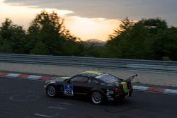 Ford Mustang GT : Thomas von Lowis of Menar, Lutz Wolzenburg