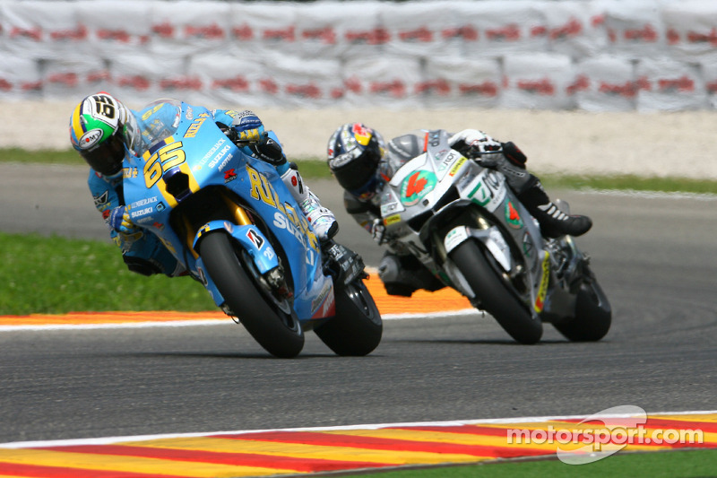 motogp-italian-gp-2008-loris-capirossi-a