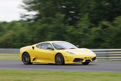 Ferrari F360