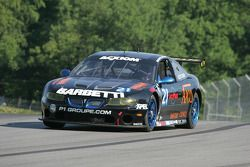 Barbeetti Matt Connolly Motorsports Pontiac GTO.R : Diego Alessi, Ryan Phinny