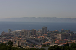Visit of Marseille: an overview of Marseille
