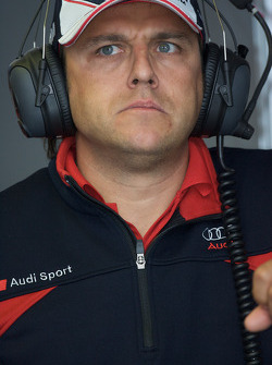 Hans-Jürgen Abt