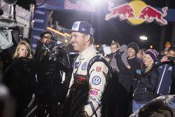 Champion 2015: Scott Speed, Andretti Autosport, Volkswagen
