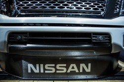 Nissan 2016 TITAN XD