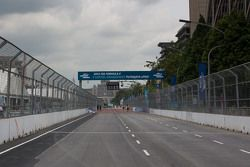 Überblick über den Kurs in Putrajaya