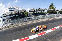 Car Motion Racing