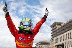 1. Lucas di Grassi, ABT Schaeffler Audi Sport